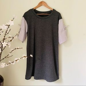 Kiki Knit Dress NWT Size M
